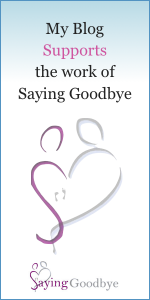 saying goodbye, miscarriage, stillbirth, stillborn, support, services, loss of a baby, stillborn, after miscarriage, miscarriage support, stillbirth support, bereavement,