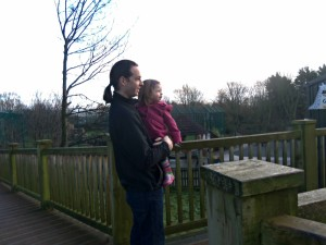 blackpool zoo, children, zoo, wild animals, animals