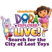 DORA-SG_SHOW_LOGO_PIC