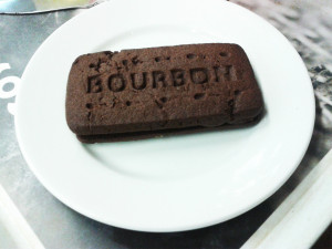 Costa, Bourbon biscuit, bourbon cream, big biscuit, food, biscuit,