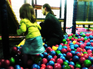 rascals, preston, indoor play, soft play, ball pit