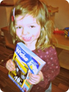 wickes catalogue,wickes, diy, children and diy