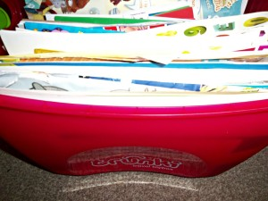 trunki, trunki travel toybox, toy box, toybox, toy storage, storage solutions, childrens storage, simple storage solutions