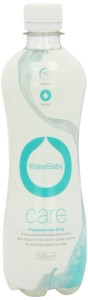 waterbaby, vitamin drink, pregnancy nutrition, vitamins, nutrition, folic acid, pregnancy drink