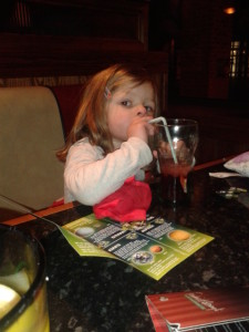 frankie and bennys, dining out, restaurant, skeych quencher