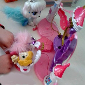 disney princess palace pets, disney, disney princess, palace pets, disney toys, princess