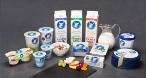 st helens farm, goats milk, goats milk yoghurt, goats milk butter, goats, cows milk alternatives, cows milk allergy