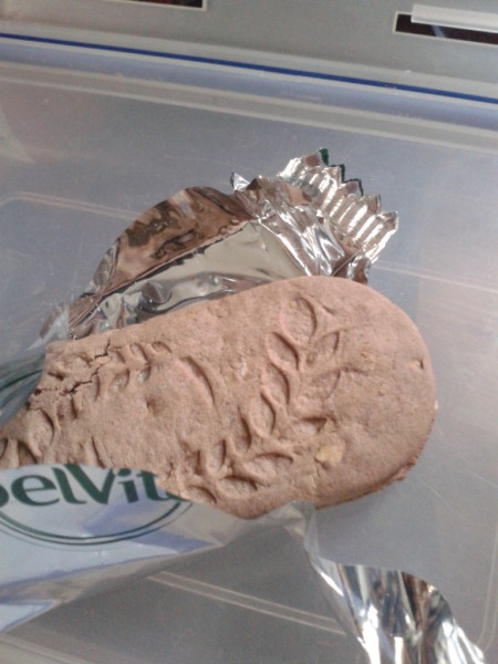 belvita, breakfast biscuits, biscuits, cocoa, belvita breakfast biscuits, breakfast