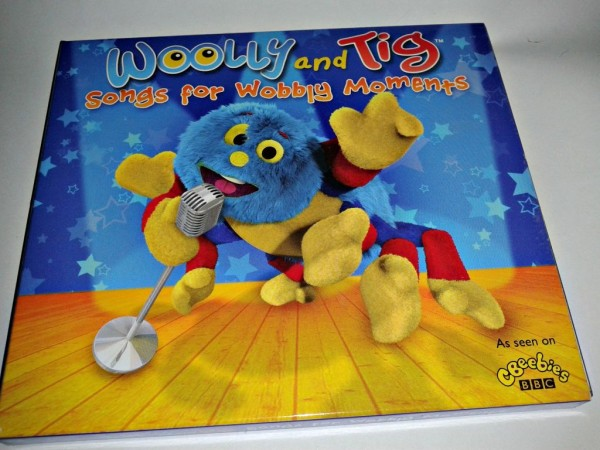 woolly tig, woolly and tig, music, cd, , wobbly, wobbly moments