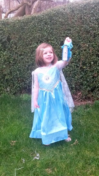miss a, frozen, let it go, snow, ice , elsa's powers, elsas magic snow sleeve,disney,frozen costume, elsa costume