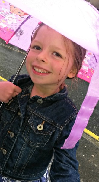 preston, preston weather, british weather, weather, rain, doc mcstuffins, doc mcstuffins umbrella, disney, disney junior